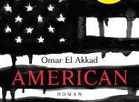 Omar El Akkad - American War. S. Fischer, 2017
