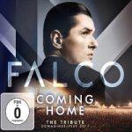 Falco - Coming Home