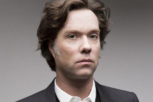 "FM4 Indiekiste mit Rufus Wainwright @ <a href=""http://www.cityflyer.at/listing/porgy-bess/"">Porgy & Bess</a>"