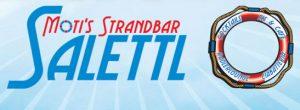 Logo Salettl