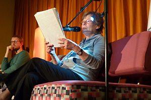 "Bühne frei für den Tagebuch Slam @ <a href=""http://www.cityflyer.at/listing/cinema-paradiso/"">Cinema Paradiso</a>"