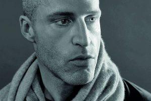"Benjamin von Stuckrad-Barre Remix 3 @ <a href=""http://www.cityflyer.at/listing/wuk/"">WUK</a>"