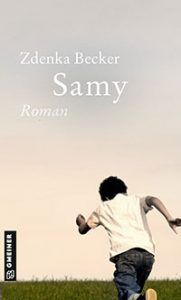 Zdenka Becker - Samy
