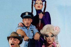 "Mamma Mia! Open Air Kino mit Villa Valium @ <a href=""http://www.cityflyer.at/listing/cinema-paradiso/"">Cinema Paradiso</a>"