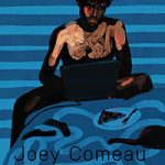 Joey Comeau-Überqualifiziert