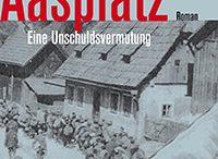 M. Wieninger - Aasplatz