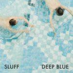 SLUFF – Deep Blue