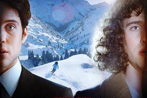 "Open Air Kino+Konzert: Erik & Erika @ <a href=""http://www.cityflyer.at/listing/cinema-paradiso/"">Cinema Paradiso</a>"