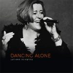 18-08-print-Juliane Stieglitz - Dancing Alone