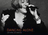 18-08-print-Juliane Stieglitz - Dancing Alone
