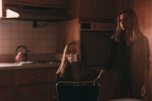 "Shooting Star Julien Baker im Wiener Flex @ <a href=""http://www.cityflyer.at/listing/flex/"">Flex</a>"