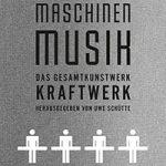 Mensch Maschinen Musik