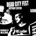 Dead City Fest