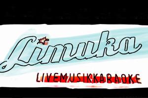 Limuka