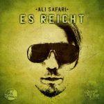 Ali Safari - Es reicht