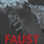 Culk - Faust