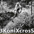Flyer 3Könixcross 2019