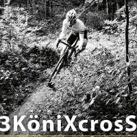 Flyer 3Könixcross 2019