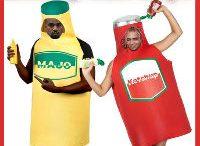 """Die laute stillste Zeit feiern wir mit Hip Hop bei """"Ketchup oder Mayo"""" im W-House (8.12.18)."""