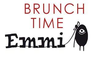 Emmi-Brunch zu gewinnen @ Emmi
