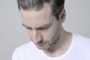 Maximilian Hecker mit neuem Album im Akzent @ Theater Akzent