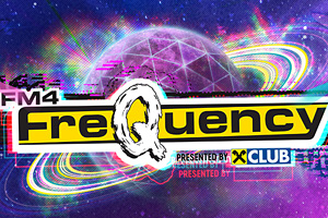 Frequency 2019