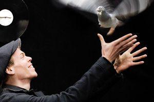 """[dunkelbunt] bringt Stilmix auf die Bühne @ <a href=""""http://www.cityflyer.at/listing/festspielhaus-st-poelten/"""">Festspielhaus St. Pölten</a>"""