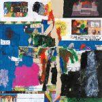 Bilderbuch – Vernissage My Head