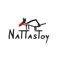Nattastoy - sft