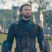 Avengers: Endgame © Marvel