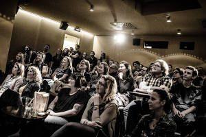 "Hol` dir den Ingeborg-Flachmann-Preis @ <a href=""http://www.cityflyer.at/listing/cinema-paradiso/"">Cinema Paradiso</a>"