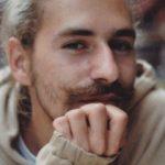 """Melvin Tricoire veranstaltet den """"soleil levant"""" im Sonnenpark. Foto privat, z.V.g."""