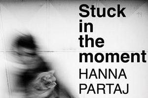 Foto-Retrospektive Hanna Partaj @ Rathausgalerie