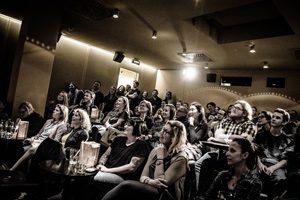 "Gewinn den Ingeborg-Flachmann-Preis @ <a href=""http://www.cityflyer.at/listing/cinema-paradiso/"">Cinema Paradiso</a>"