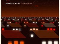 Steaming Satellites - Back From Space