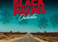 Black Palms Orchestra – Tropical Gothic