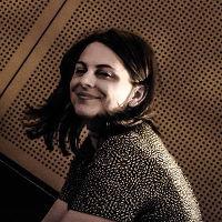 Marlies Eder, Namensgeberin für den Ingeborg Flachmann Preis . Foto © Patrick Staudinger, z.V.g.