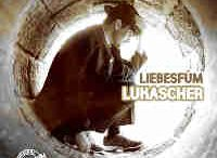 Lukascher - Liebesfüm