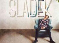 Sladek - Daydreamin
