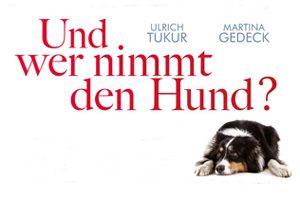 "Kino Premiere: Und wer nimmt den Hund? @ <a href=""http://www.cityflyer.at/listing/cinema-paradiso/"">Cinema Paradiso</a>"