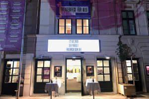 """Theaterfest für alle im NÖ Landestheater @ <a href=""""http://www.cityflyer.at/listing/landestheater-niederoesterreich/"""">Landestheater Niederösterreich</a>"""