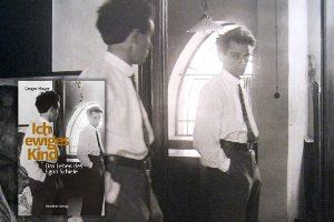 Ich ewiges Kind - Das Leben des Egon Schiele @ Egon Schiele Museum