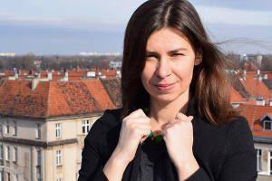 """Frösche im Meer @ <a href=""""https://www.cityflyer.at/listing/rothschildschloss/"""">Schloss Rothschild</a>"""