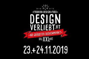 Designverliebt No.7 @ Die Konerei