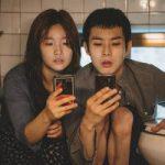 """"""" Parasite """" von Regisseur Joon-ho Bong. Foto © Neon/CJ Entertainment"""