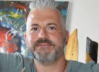Thomas Pipelka, Foto privat, z.V.g.