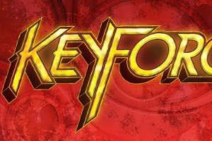 Wöchentliches JuPet KeyForge Chainbound Shop Turnier @ JuPet Brettspiele