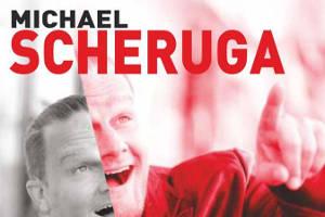 Michael Scheruga - Neben der Spur - Nachhaltig Kleinkunst. @ VAZ St. Pölten