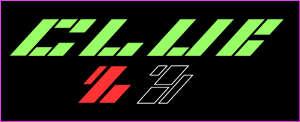Logo Club 23