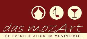 Logo Das MozArt